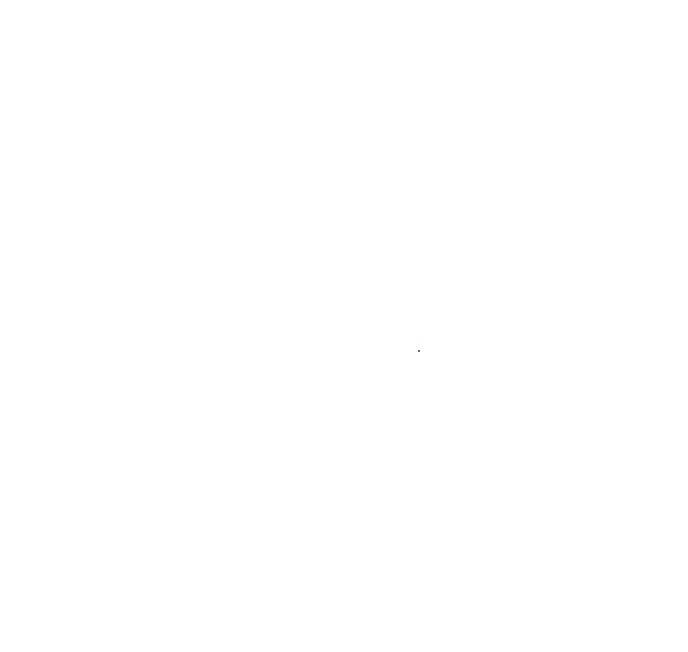 Polzeath House Hotel